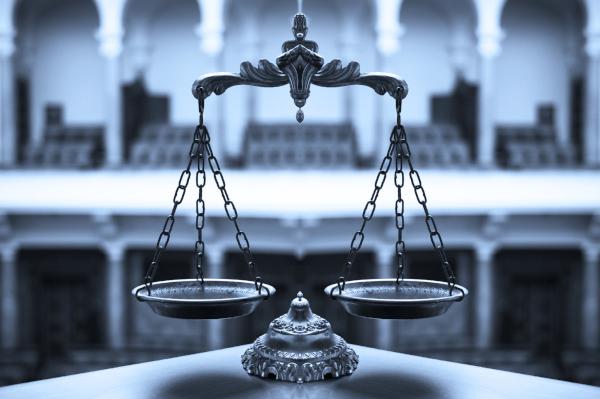 Megbízható jogi ügyintézés